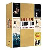 Acquista Giuseppe Tornatore - La collezione completa