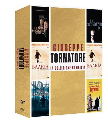 giuseppe-tornatore-la-collezione-completa-6-dvd-italia