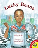 Lucky Beans (Av2 Fiction Readalong)