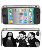 30 Seconds to Mars Iphone 5c Case Music