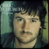 Hell On The Heart ~ Eric Church