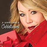 A Jann Arden Christmas