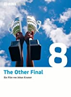 The Other Final