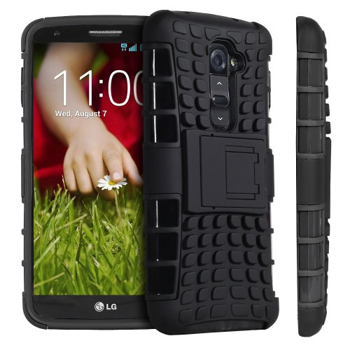 fosmon-hybo-ragged-series-hybrid-dual-layer-heavy-duty-stand-case-cover-for-lg-g2-optimus-g2-lg-d800