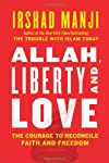 Allah, liberty and love : a path to reconciliation