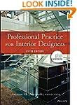 Professional Practice for Interior De...