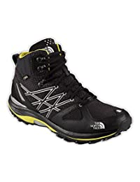 The North Face C542 Mens Ultra Fastpack Mid Gtx,Q8R,12