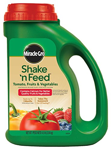 miracle-gro-shake-n-feed-tomato-fruits-vegetables-plus-calcium-dry-plant-foo