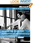 Exam 70-432 Microsoft SQL Server 2008...