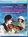 Image de Pollo alle prugne [Blu-ray] [Import italien]