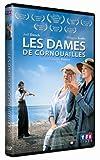 echange, troc Les dames de Cornouailles