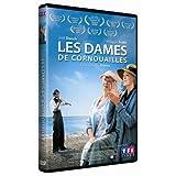 Les dames de Cornouailles (Ladies in Lavender)par Judi Dench