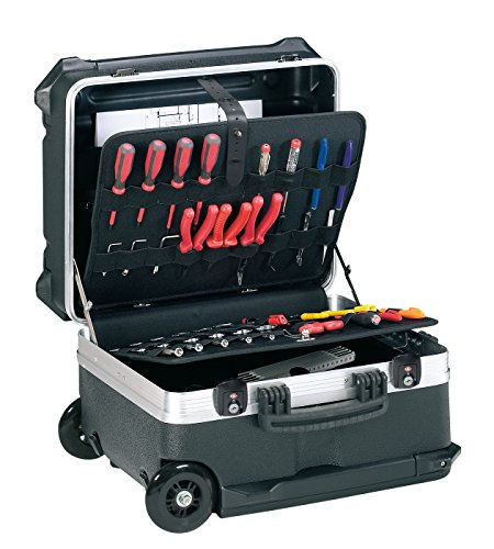 GT-Line-Schildkrte-Mod-350-PEL-Toolbox-Trolley-Koffer
