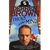 "Tricks Of The Mindvon ""Derren Brown"""