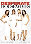 Desperate Housewives: The Complete Fi...