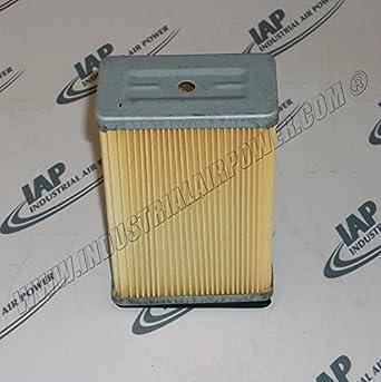 curtis e57 air compressor manual