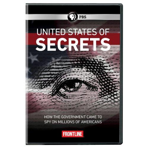 frontline-united-states-of-secrets