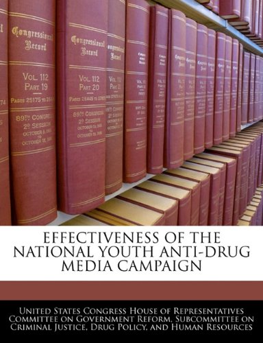 an introduction to the issue of drugs in the united states