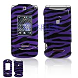 Premium Black Soft Silicone Gel Skin Cover Case for Apple iPhone 4 / iPhone 4G