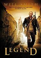I Am Legend [OV]