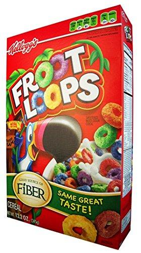 kelloggs-froot-loops-2er-pack