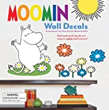 Moomin Wall Decals
