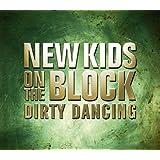 Dirty Dancing (Album Version)