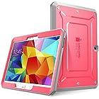 Samsung Galaxy Tab 4 10.1 Case