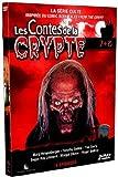 Les Contes de la crypte, vol. 7 et 8 (dvd)