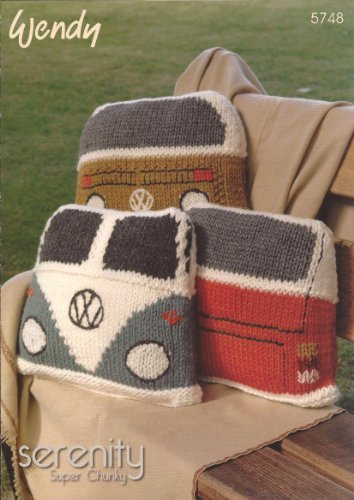 wendy-serenity-super-chunky-campervan-cushion-knitting-pattern-5748