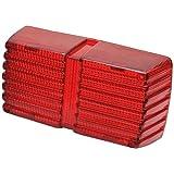 【テール】 純正Type テールライト CB750F RC04 CB750F インテグラ CB900F CB1100F CBX1000 テールランプ ASSY リプロパーツ
