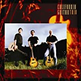 First Decade by California Guitar Trio (2004-09-13)