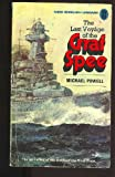 "Last Voyage of the ""Graf Spee"" (0450022528) by Powell, Michael"