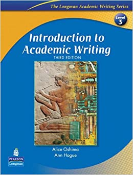 Student Book with Essential Online Resources (5E) (Level 4)