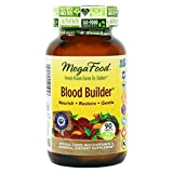 by MegaFood (425)Buy new:  $34.96  $27.97 24 used & new from $27.97