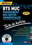 Management des unit�s commerciales -...