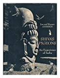 img - for Shiva's Pigeons: Experience of India book / textbook / text book