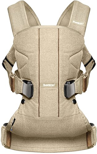 baby-bjorn-baby-carrier-one-cotton-birchwood