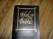 Holy Bible: Todays English Version (Also…