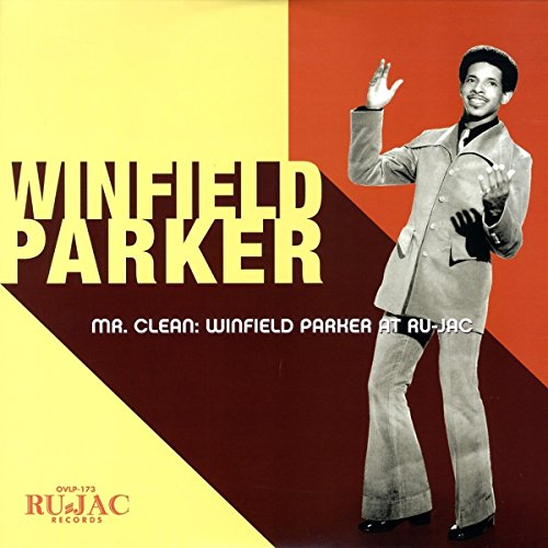 mr-clean-winfield-parker-at-ru-jac-yellow-vinyl-includes-download-card-vinilo