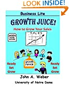 Dr. John A. Weber (Author) (87)  Buy new: $29.95 31 used & newfrom$20.90