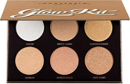 ultimate-glow-kit-anastasia-beverly-hills