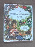 img - for The Ruth Ainsworth book book / textbook / text book