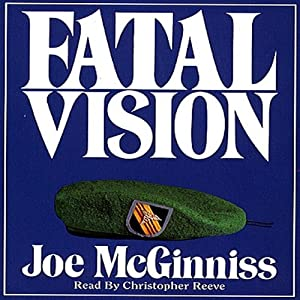 Fatal Vision | [Joe McGinniss]