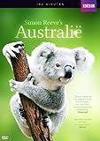 Simon Reeve's - Australie [ BBC ] 2013