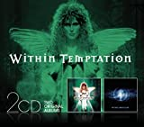Mother Earth / The Silent Force by WITHIN TEMPTATION (2013-08-03)