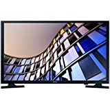 Samsung 81.3 Cm (32 Inches) M-series 32M4100 HD Ready LED TV