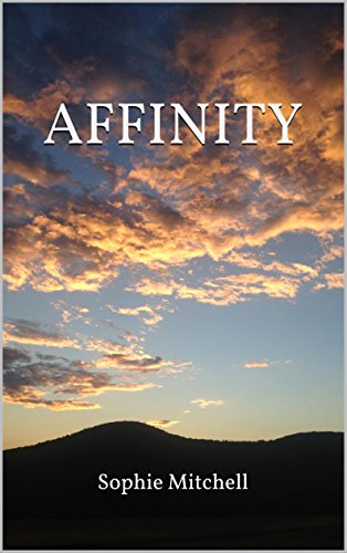 Affinity PDF