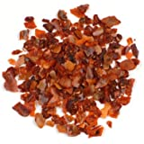 Marash Chili Flakes 8 oz by OliveNation