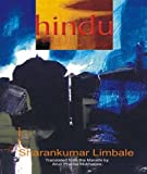 img - for Hindu: A Novel book / textbook / text book